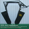 cattle neck clamp