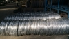 galv steel wire